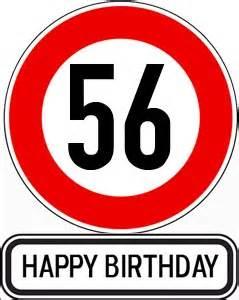 sprüche zum geburtstag lustig 56 geburtstag glückwünsche
