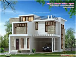 types of house plans different types of flooring for houses modern house