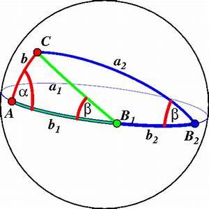 Koordinaten Schnittpunkt Berechnen Online : koordinaten berechnen ~ Themetempest.com Abrechnung