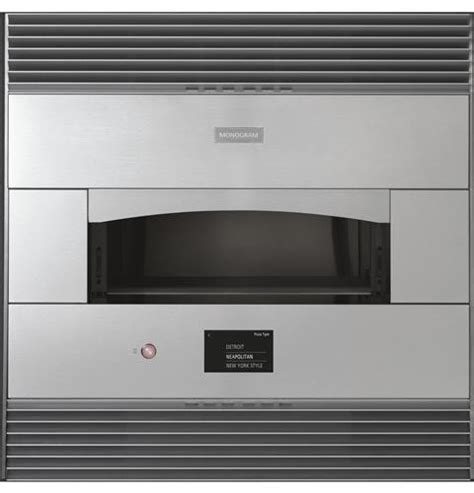 ge monogram appliance repair services ge monogram appliance repair bay area