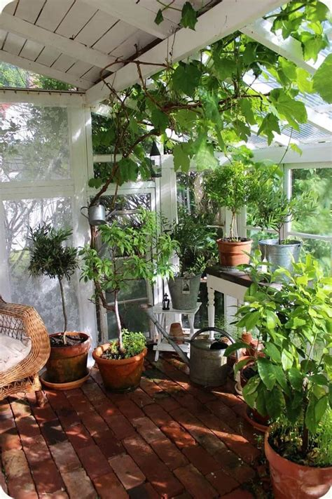sunroom plans sunroom with brick floors and plants plants in your