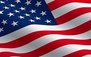 How Well Do You Know The U.S. Flag? - Porch Advice