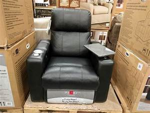 Pulaski Furniture Home Theater Power Recliner