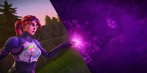 Follow This New Loading Screen Clue