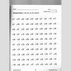 Hard Multiplication 2digit Problems  Math  Javale's Math Worksheets  Math, Math Practices