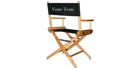 chaise cinema easylounge fauteuil perso bois décoration cinéma sur
