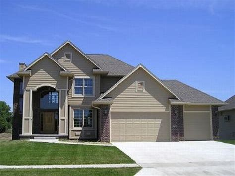 Two Story Home Plans by Simple Two Story House Plans Modern Two Story House