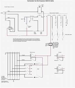 Gallery Of Phoenix Phase Converter Wiring Diagram Download