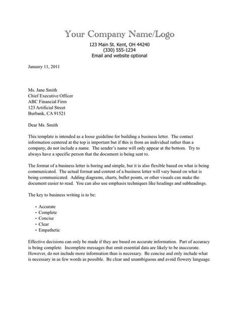 addressing a letter to two how to address a business letter the best letter sle