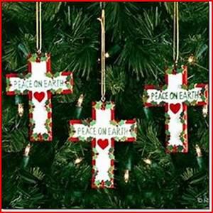 Religious Christmas Crafts - : Kristal Project Edu #%hash%