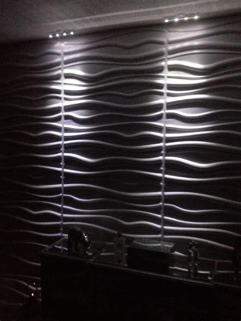 21 best 3d accent wall paneling images on pinterest 3d