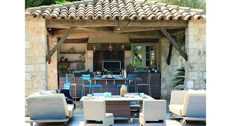 idee peinture chambre cuisines jardin été maison travaux