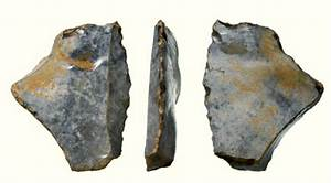 Paleolithic Tools Unearthed at U.S. Embassy in London ...