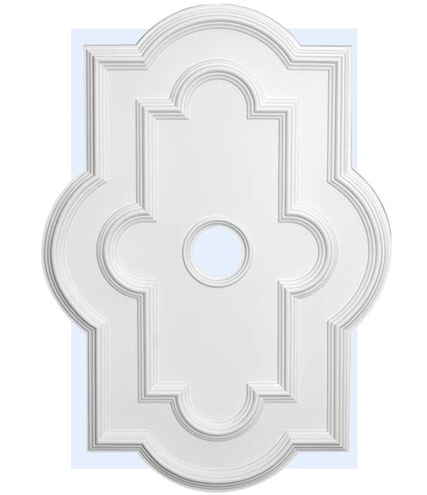 Large 2 Ceiling Medallions by Large Ceiling Medallion And Lauderdale Medallion For Ceiling
