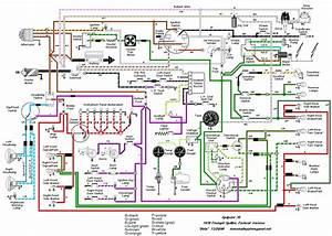 Unique Auto Wiring Repair  Diagram  Wiringdiagram