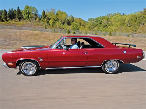 plymouth scamp hot rod network