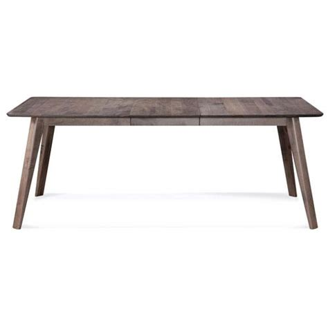 36 X 48 Dining Table With Leaf by Dining Tables Bellacor
