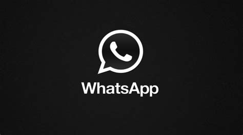 whatsapp to get mode and swipe to reply