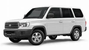 Philippines U0026 39  Car  U0026 Automotive Authority  Prices  Reviews  U0026 Guides