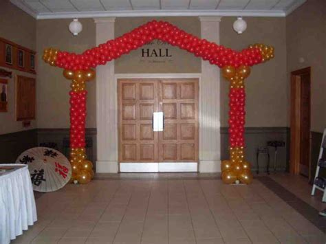 Asian Party Decorations   Decor IdeasDecor Ideas