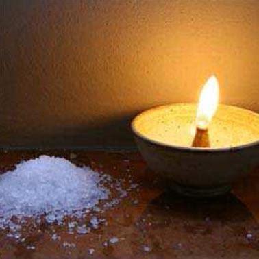 sale della terra testo voi siete il sale della terra e la luce mondo omelie