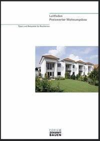 Leitfaden Nachhaltiges Bauen : fix und fertig systembau ~ Frokenaadalensverden.com Haus und Dekorationen