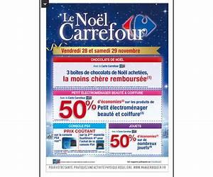 prix ipad air 2 france