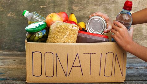 UNK students, community to benefit from March 11 food drive