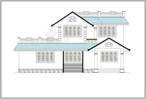 plan of house house plans for front view house plan luxamcc