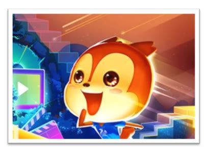 You are able to download new uc browser 2021 the most recent free version for all systems, the immediate links bought at the finish of this issue. UC Browser APK for Android 2021 Latest Free Download   Soft Baru