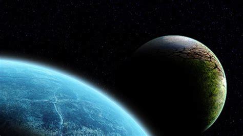Believers in Mysterious Planet Nibiru, Comet Elenin Await ...