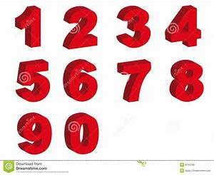 numbers symbols royalty free stock images image 9754799 With pictures of numbers and letters