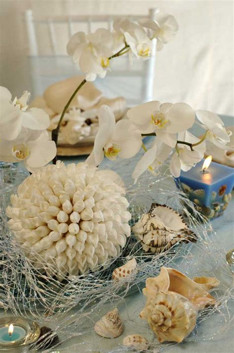 beach wedding flowers beach wedding flower ideas