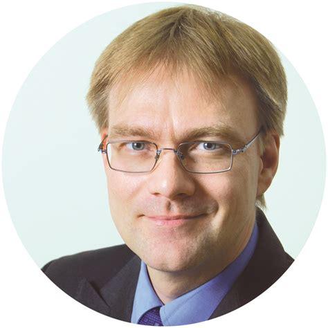Wohnungsbesichtigung Vermieter Und Makler Von Sich überzeugen