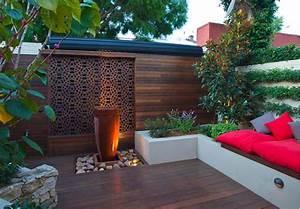 Maison deco jardin mc immo for Deco cuisine pour salon de jardin