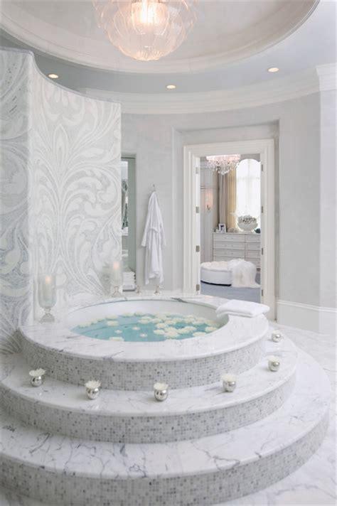 bathroom design atlanta atlanta buckhead christmas showhouse interior eclectic bathroom other metro by habachy