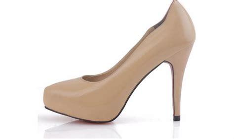 wedding shoes wedding shoes | High Heels | Pinterest