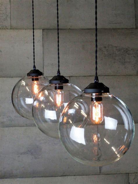 pendant kitchen lights the 25 best kitchen pendant lighting ideas on 6384