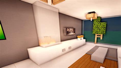 faire la chambre emejing comment faire une chambre moderne minecraft