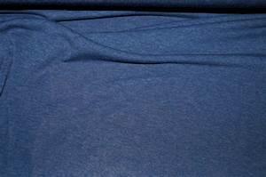 Jersey Stoffe Online Kaufen : italienische stoffe online kaufen jersey stoff blau meliert ~ Markanthonyermac.com Haus und Dekorationen