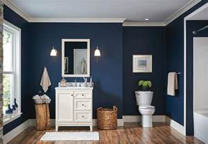 Bathroom Remodel Ideas Bathroom Remodel Ideas
