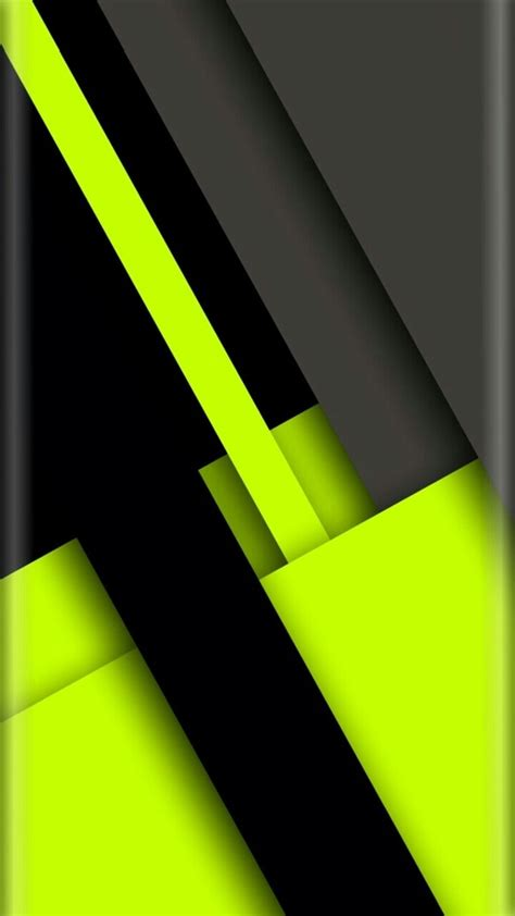 Abstract Black Wallpaper For Mobile by What Are Some Of The Best Mobile Phone Wallpapers Quora