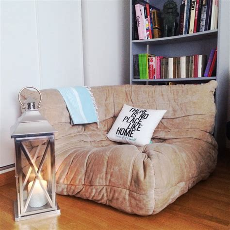 Fauteuil Togo Ligne Roset by Ligne Roset Togo Canap 233 Chauffause Blog D 233 Co Blog