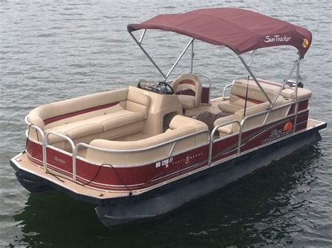Used Pontoon Boats For Sale By Owner In Missouri by Used Pontoon Boats For Sale By Owner 2018 2019 New Car