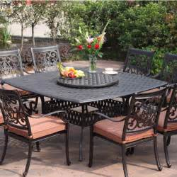 discount patio dining sets patio design ideas