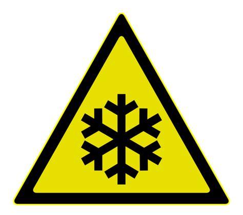 met office warning  ice  snow  weekend