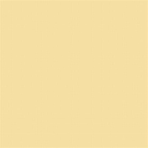 best 25 benjamin buttermilk ideas pinterest yellow paint colors gold paint colors