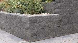 Natursteine Für Innenwände : b nder natursteine ~ Sanjose-hotels-ca.com Haus und Dekorationen