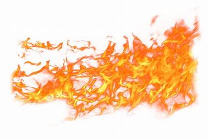Fire Flame Transparent Purepng