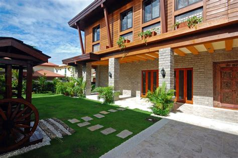 residential real estate property construction manila